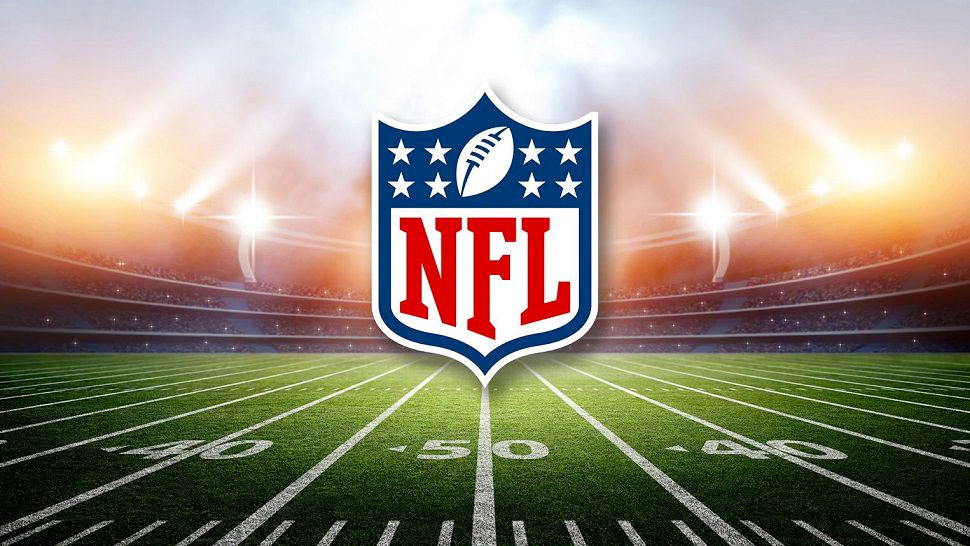 NFL Advertisement Campaign